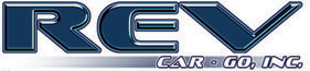 Rev Car-Go, Inc.